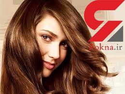 راز داشتن موهای زیبا با رعایت این اصول طلایی