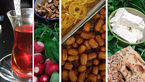 نکات طلایی تغذیه در ماه رمضان