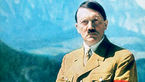 این عکس خودکشی هیتلر را ثابت می کند