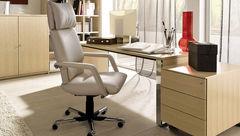 طراحی صندلی هوشمند ارگونومیک توسط یک ایرانی