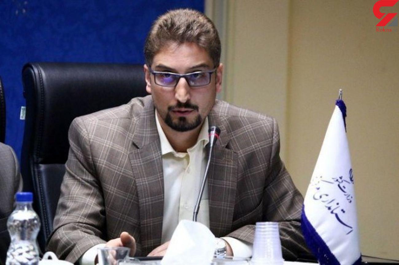 لزوم حمایت شورای اشتغال استان مرکزی از طرحهای استارتاپی: