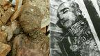 سرنوشت جسد رضاخان به روایت تاریخ
