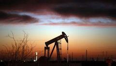 واردات نفت کره جنوبی از ایران در ماه گذشته نصف شد