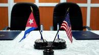 انتقاد کوبا از آمریکا به دلیل خروج از برجام و تلاش در توسعه سلاحهای اتمی
