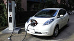 خودروهای هیبریدی در ایران تجاری سازی می شوند