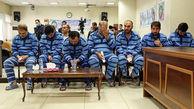 توضیح قوه قضاییه درباره متهم پرونده احتکار اقلام پزشکی