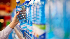 نوشیدن آب مقطر مفید یا مضر؟