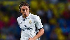 بهترین بازیکن جام جهانی به زندان می رود!