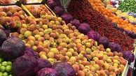 افزایش گرمای هوا، یخ قیمتها را آب کرد / میادین میوه و تره بار در روزهای 14 و 15 خرداد باز هستند