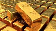 قیمت سکه و قیمت طلا امروز دوشنبه 22 دی ماه 99 + جدول