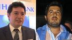 معاون هالک بانک ارتباطش را با رضا ضراب برای دور زدن تحریمهای ایران را رد کرد