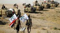 Hashd al-Sha'abi thwarts ISIL attack plan on Samarra