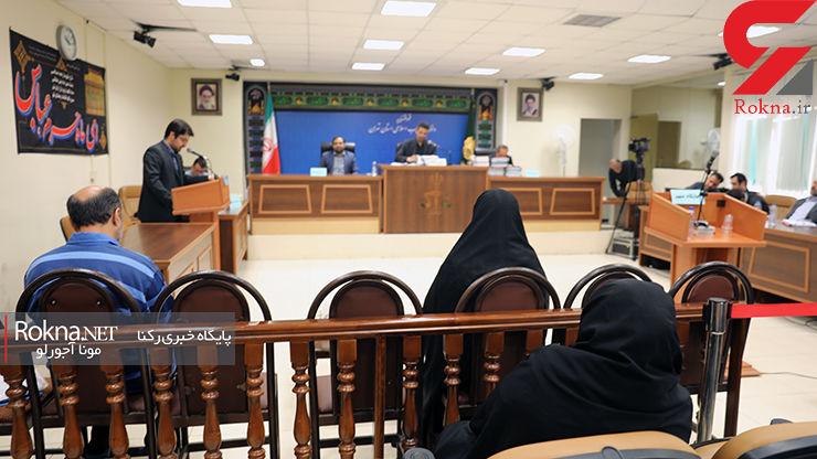 اتهامات شبنم نعمتزاده؛ از اخلال در بازار آنتیبیوتیکها تا ضدسرطانها