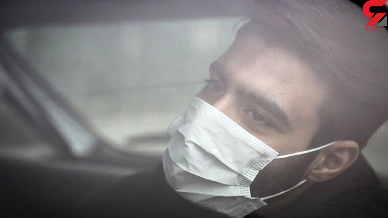 افزایش چشمگیر افسردگی در ایران + آمار دقیق
