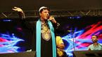 معروف ترین خواننده جنوب کشور درگذشت