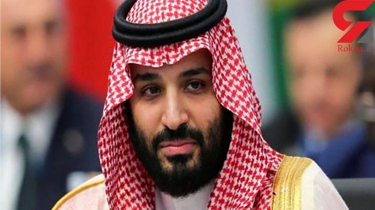 نیویورک تایمز نوشت:تنش زدایی ایران و عربستان در سایه سکوت