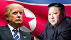 تداوم تحریم ها احتمال آزمایش موشکی کره شمالی راافزایش می دهد