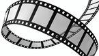 هدفگذاری ایران و ارمنستان برای تعاملات سینمایی
