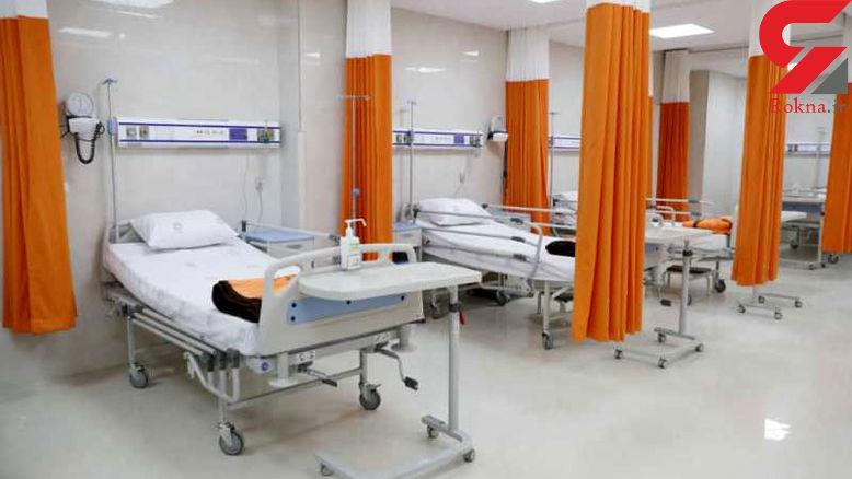 شورای نظارت بر خدمت رسانی به بیماران از سال 98 فعال میشود