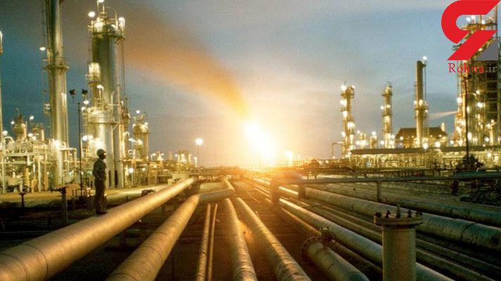 معافیتهای مالیاتی صادرات مواد خام نفتی به ضرر اقتصاد کشور است