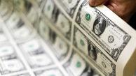 دلار دوباره گران شد