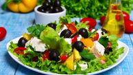 بخور و نخورهای تغذیه ای بعد از ماه رمضان