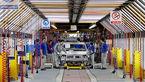 تولید خودرو ۲۴ درصد افزایش یافت