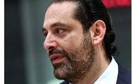 پشت پرده گزارشها درباره عمل جراحی سعد الحریری