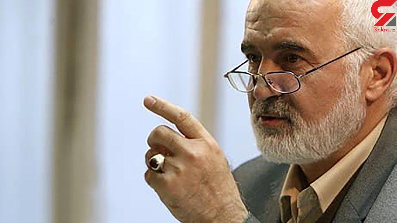 توکلی: ۶۰ میلیون ایرانی مستحق اعانه هستند ؟