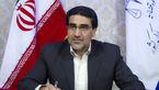 تسریع در روند صدور اسناد مالکیت نیروی انتظامی