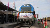 Iran ready to build Herat-Mazar-i-Sharif railway: Roads min.