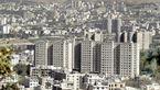 انتشار گزارش شاخص قیمت نهادههای ساختمانهای مسکونی شهر تهران