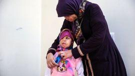 حکم اعدام اسیدپاش کرمانی که به صورت رعنا و دخترش سمیه اسید پاشیده بود قطعی شد + عکس