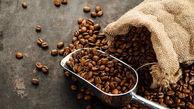 تولید قهوه در کافی شاپ با طعم سوسک! + فیلم