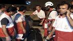 مرگ پیرمرد ۷۰ ساله لامردی بر اثر سقوط در آب انبار