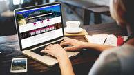 مزایا و معایب خرید بلیط هواپیما به صورت آنلاین