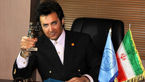 حسام نواب صفوی: به روح پدرم با کسی ارتباط ندارم ! / 19 بار از من شکایت شد
