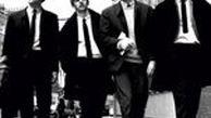 خواننده ((بیتلز)): جان لنون هنوز به خوابم می آید