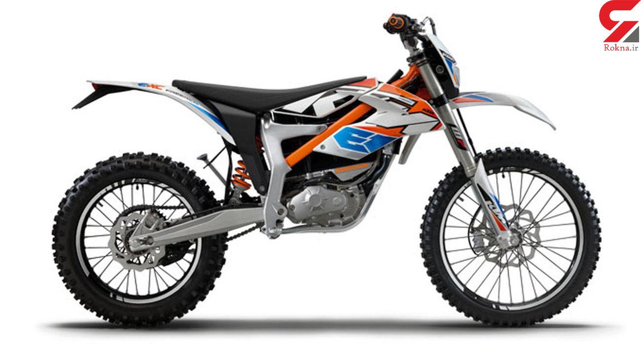 قیمت امروز موتور سیکلت در بازار 20 دی ماه 99 + جدول