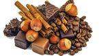 سمفونی سلامت با شکلات!