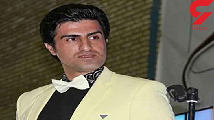 خواننده معروف در آستانه اعدام؟ / دردسر پرستوهای ترنس در پرونده محسن لرستانی