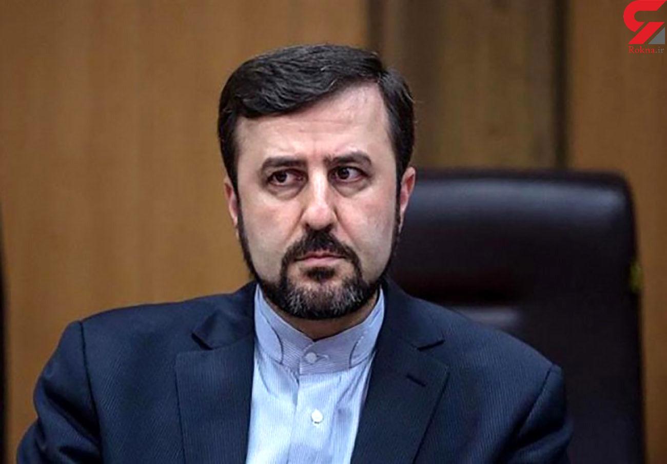 عربستان سلاح هسته ای را حق خود دانست / واکنش ایران