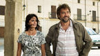 نقد خواندنی روزنامه پرتیراژ اسپانیایی درباره فیلم فرهادی