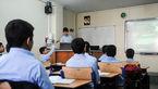 بازبینی الگوی «شهریه» مدارس غیردولتی