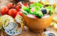 بدن در روز  به چه مقدار کالری نیاز دارد؟
