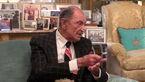 داماد محمدرضا پهلوی به پمپئو: اطلاعات بهتری درباره ایران و ایرانیان کسبکن