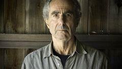 یکی از برجسته ترین رماننویسان قرن بیستم از دنیا رفت