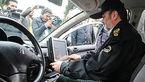رونمایی از تجهزات جدید پلیس + تصاویر