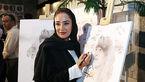 هدیه میلیاردی شهرداری به یک بازیگر زن در تهران