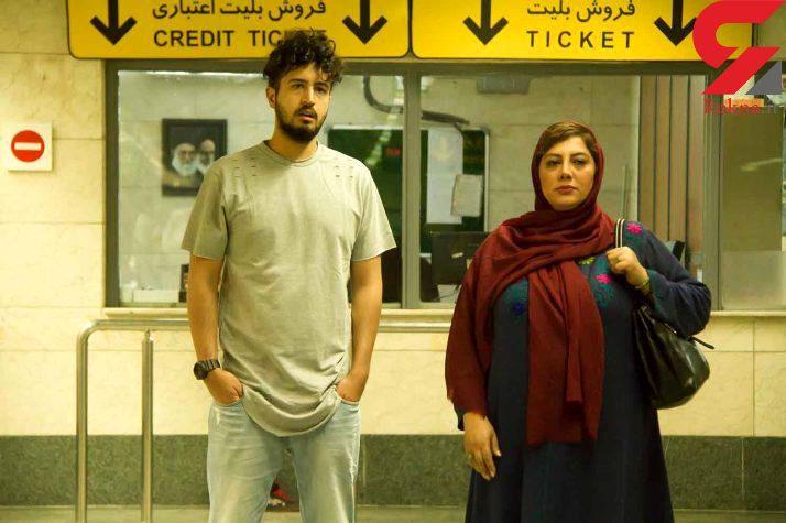 نمایش «شماره ١٧ سهیلا» در بخش مسابقه جشنوارههای سوییس و لبنان